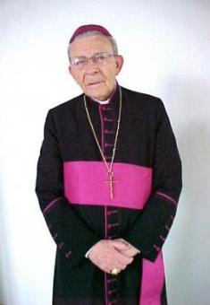 Dom Antônio Affonso de Miranda