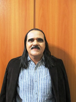 Pe. Joaquim Lopes da Silva