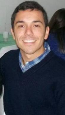 Thales Maciel Pereira
