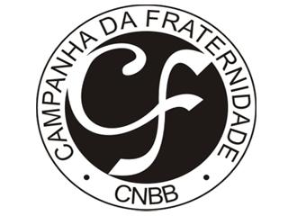 Logo da campanha da fraternidade 2014