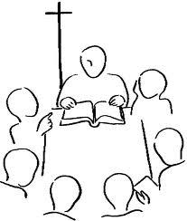 Pastoral Diocesana