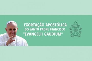 exortacao-apostolica-papa-francisco