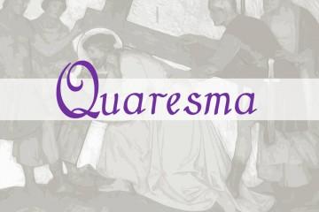 quaresma_2014