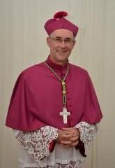 Nono Bispo de Lorena