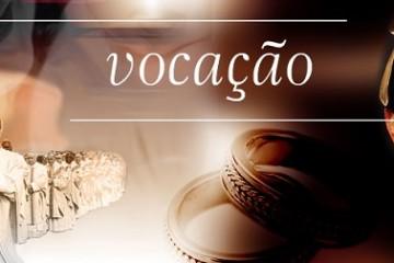 vocacao (1)
