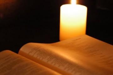 Sagrada-Escritura