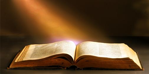 Mês da biblia