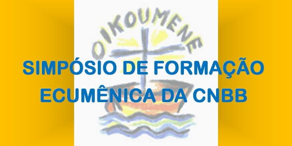 ecumenismo-simposio