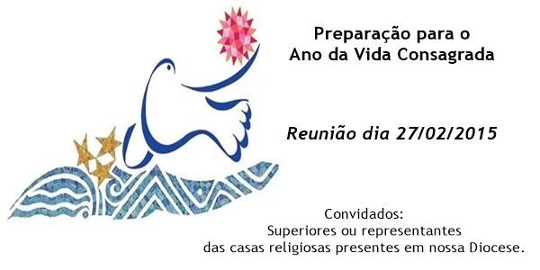 Reuniao AVC