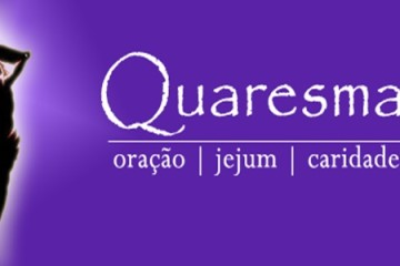 quaresma I