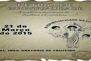 cartaz acolitos - Copia