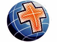 Cursilhos-de-Cristandade
