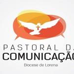 pascom - lorena