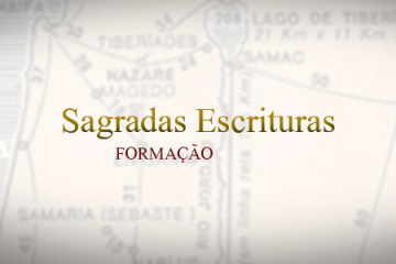 FormacaoSagradasEscrituras