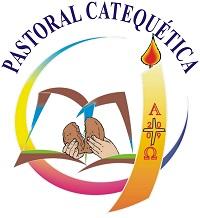 logo_catequese