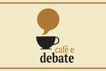 cafe c debate