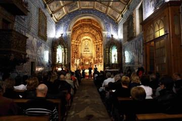 Catequese e Igreja